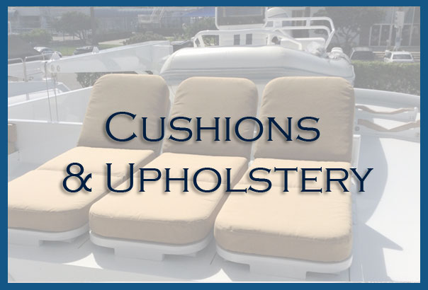 Cushions-and-upholstery