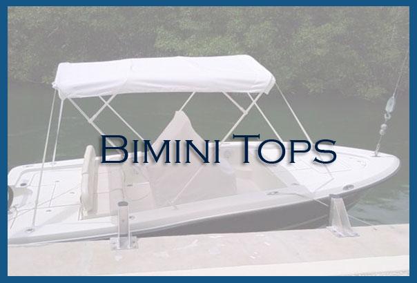 bimini-tops