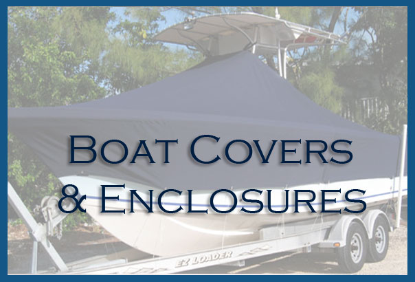 boat-covers-enclosures